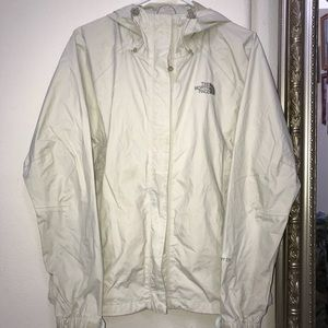 Women's the north face Windbreaker Jacket
